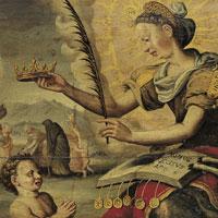 De Goddelijke Genade