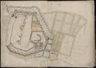Atlas van Bucker 1727