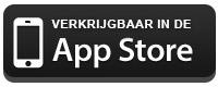 Verkrijgbaar in de App Store