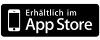 erhältlich app store