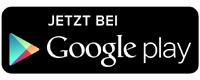 jetzt google play