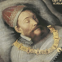 Herman van den Bergh