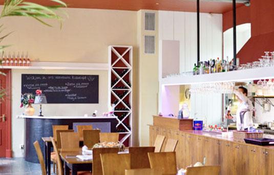 Kasteel Café Heeren Dubbel
