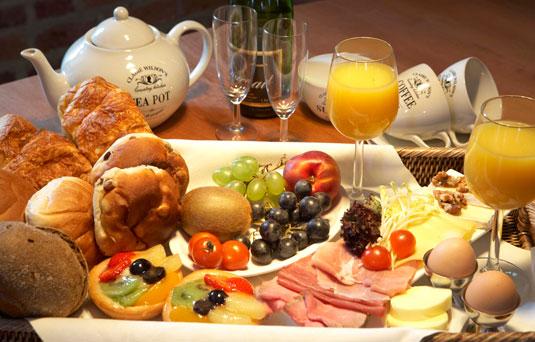 overnachten_ontbijt_535x342