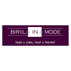 Bril-In-Mode