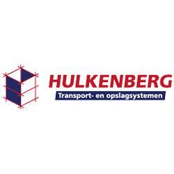 Sponsoren Hulkenberg