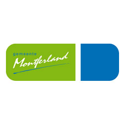 Sponsoren Montferland