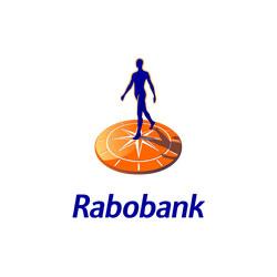 Sponsoren Rabobank