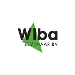 Logo WIBA Zevenaar
