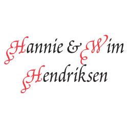 Hannie & Wim