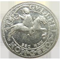 zilverenmunt-200x200